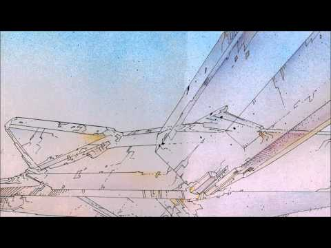 Naibu - Replaced [Invisible Mix]