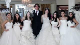TATI AND JAMES MARRIAGE PROPOSAL