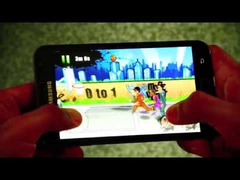 best-android-launcher-onlive-games-gameplay-on-samsung-galaxy-note-games.html