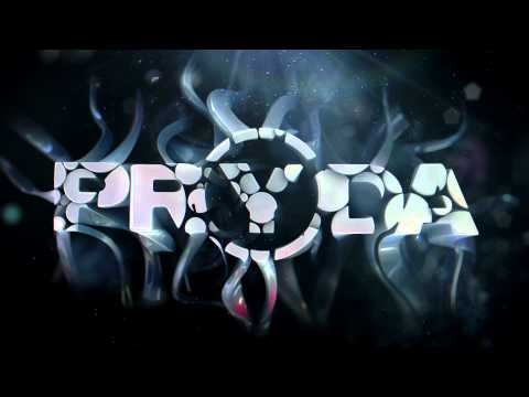 Pryda - Loaded(original mix)