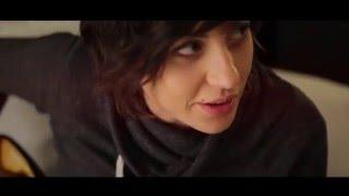 download musica Angus & Julia Stone - Big Jet Plane - Joan Alasta Cover