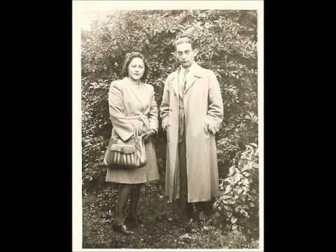 Joseph Kempler, Inspirational Holocaust Survivor Tells Life Story in Memoir THE ALTERED I