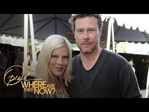 Candy Spelling On Troubled Marriage of Daughter, Tori | Where Are They Now? | Oprah Winfrey Network