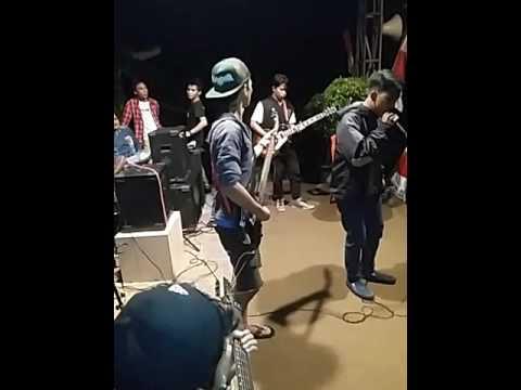 Sunfresh Reggae live Cinta Mulia