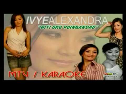 Ivye Alexandra - Opening Music Video Album (hd kadazandusun widescreen) video