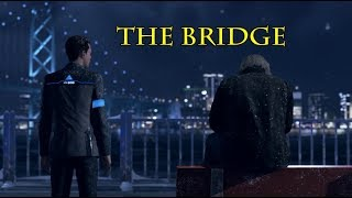 Chapter 21: The Bridge