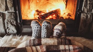 8 Ways to Hygge: The Cozy Danish Lifestyle Trend