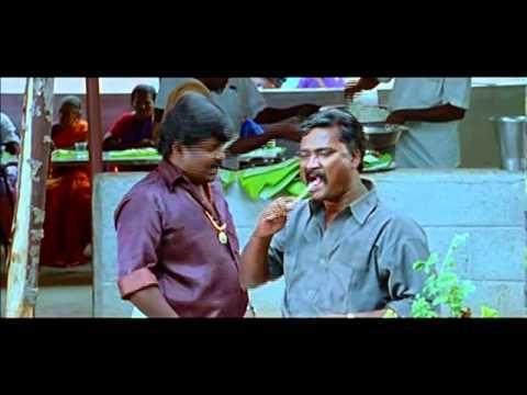 Goripalayam - Singam Puli Comedy 1.avi video
