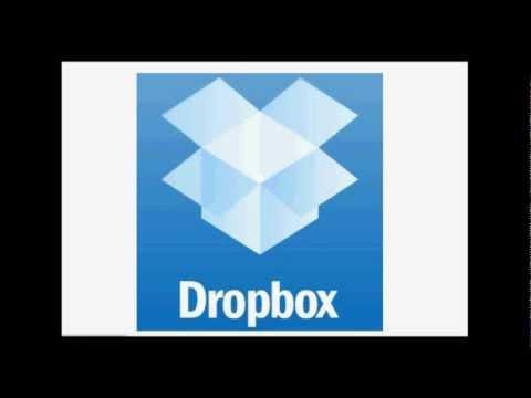 Dropbox en 5 minutes : à quoi ça sert, comment s'en servir ?