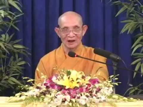 Phật Pháp Phổ Thông