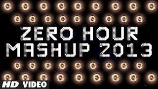 download lagu Zero Hour Mashup 2013 Full Song  Best Of gratis