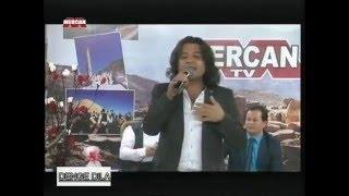 Download Lagu HÜSEYİN AKAR LE ZIRAFE Gratis STAFABAND