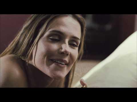 Bruna Surfistinha (2010) Trailer Oficial HD