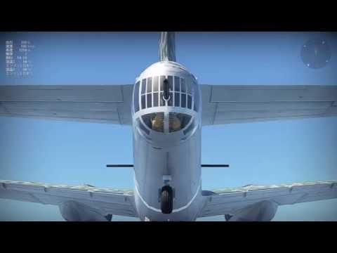 四式重爆撃機の画像 p1_21