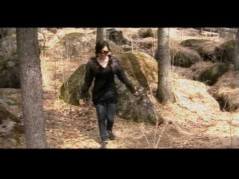 Ayoma Thelma- Soba Ni Iru Ne ( Remake)