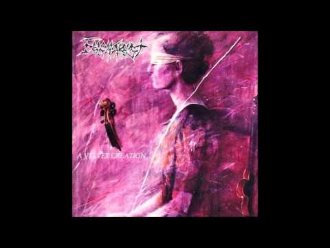 Eucharist - My Bleeding Tears