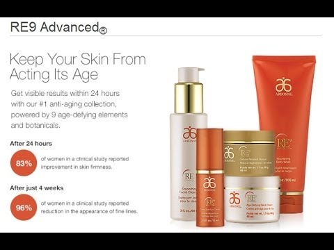 Arbonne Products | Buy Arbonne Online | Arbonne Cosmetics | Arbonne Makeup
