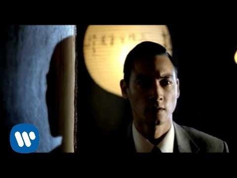 Alejandro Sanz - The Hardest Day