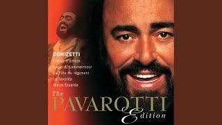 Donizetti L 39 Elisir D 39 Amore Act 1 34 Quanto è Bella 34