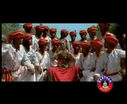 pagal premi movies song AA MANE ANANDAPUR...