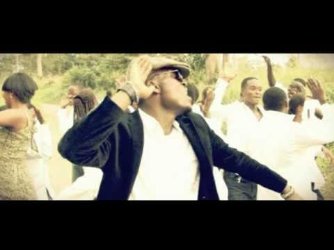 Atta Boafo - Double Double (blessings) video
