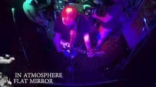 Watch Atmosphere Mirror video