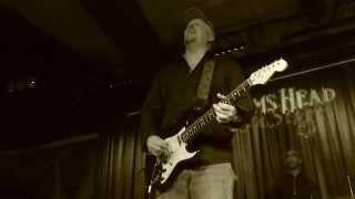 video (Filmed by Natasha in 1080 HD) Albert Cummings performing at the Rams Head in Annapolis, MD Albert Cummings - Guitar & Vocals, Karl Allweier - Bass, Warren Grant - Drums ...