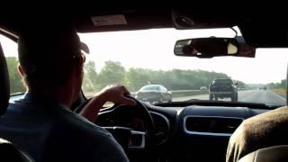 Vídeo 3 de OldCap