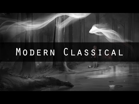 Timothy Fairless - Pollen [Modern Classical I Unperceived Records]
