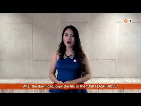 media song of new hindi movie fukra songs download