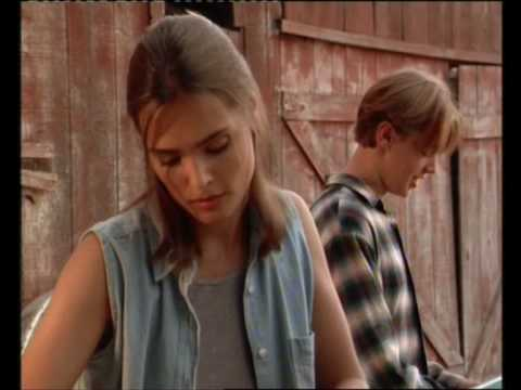 Sean Murray and Mark Harmon in Harts of the West 2 Pt1.wmv