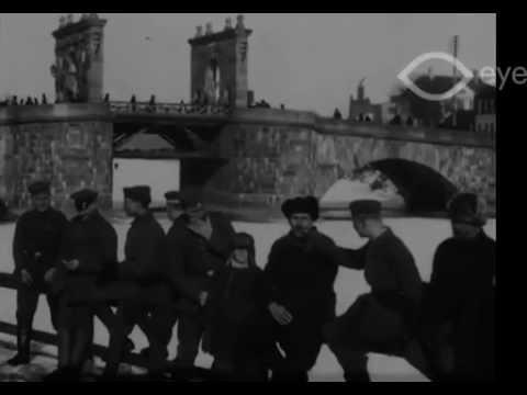 Tartu - Dorpat ca 1915