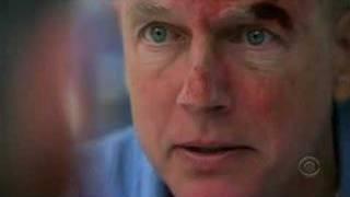 NCIS (2003) - Official Trailer