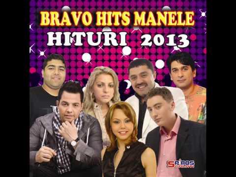 SI POLITIA SA VINA - Hit 2013