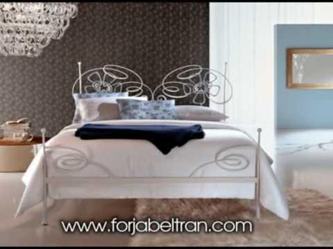 Decoracion de interiores dormitorios para so ar - Decorados de interiores ...
