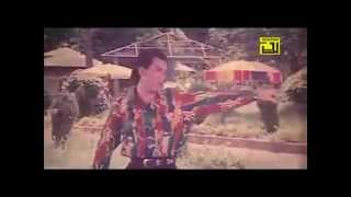 Bangla song Salman shah Bondhu tumi amar Bikkhov