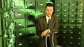 Намедни с Леонидом Парфеновым 1996 (полная версия без цензуры)