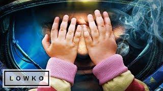 StarCraft 2: Terran HIDE-AND-SEEK!