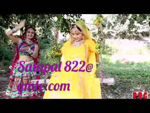 Rajasthani Lokgeet Veena Hd Song video