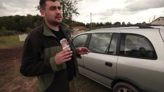 download lagu Тестдрайв от Арнольдыча: Обзор Opel Zafira 2.0 Dti Рыбалки gratis