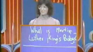Jeopardy! 1st episode 1984 (Part 4)
