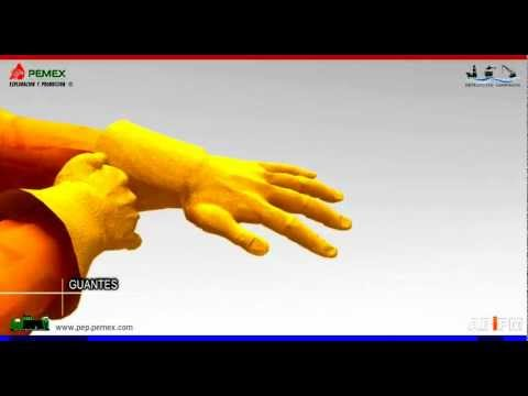 SASKORCAPACITACION DIFUNDE : La Seguridad Electrica.mpg