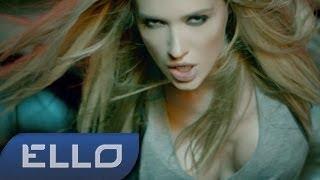 Anna Pavlova - За Руку