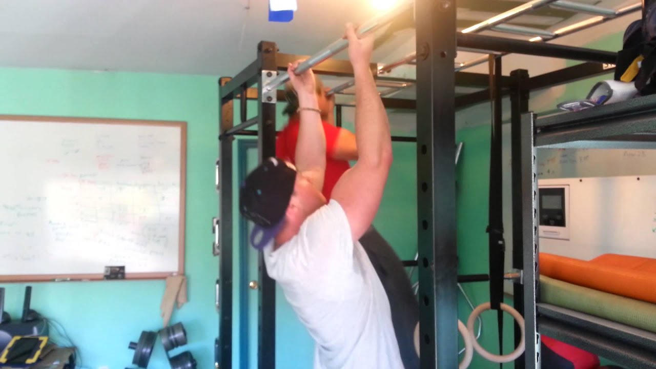 Bodybuilding Chin Ups For Biceps Biceps Chin Ups Dead-lift