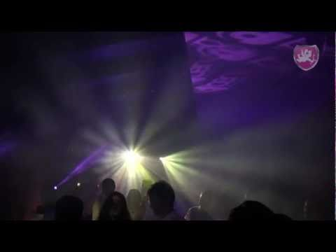 Beispiel: Hochzeit ♥ Heiraten im Hotel Seerose Meisterschwanden - Hochzeit DJ Benz, Video: Seerose Resort & Spa.