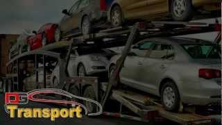 Automobilių Transportavimas, Pervežimas Airija Anglija Lietuva