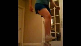 Watch Ataris Run video