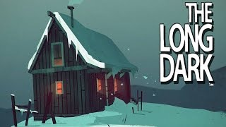 KAÇIŞA HAZIRLIK  // The Long Dark #4