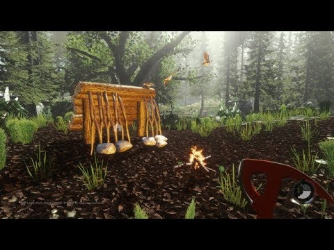 TOP 25 SURVIVAL GAMES HIGH GRAPHICS  ON ANDROID -IOS 2017 (ANDROID-IOS GAMING)
