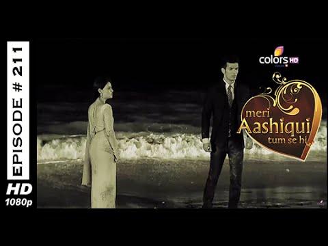 Meri Aashiqui Tum Se Hi - 31st March 2015 - मेरी आशिकी तुम से ही - Full Episode (HD) thumbnail